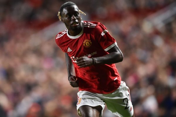 Manchester United expects Wan-Bissaka is fit to open a new season. Ole Gunnar Solskjaer, manager of Manchester United, expects the game to open the 2021-22 season with Leeds